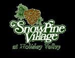 SnowPine Village